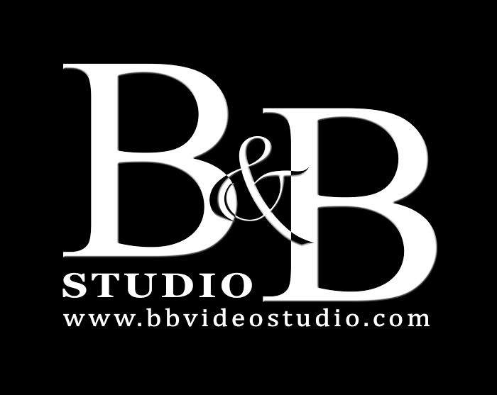 BB Video Studio